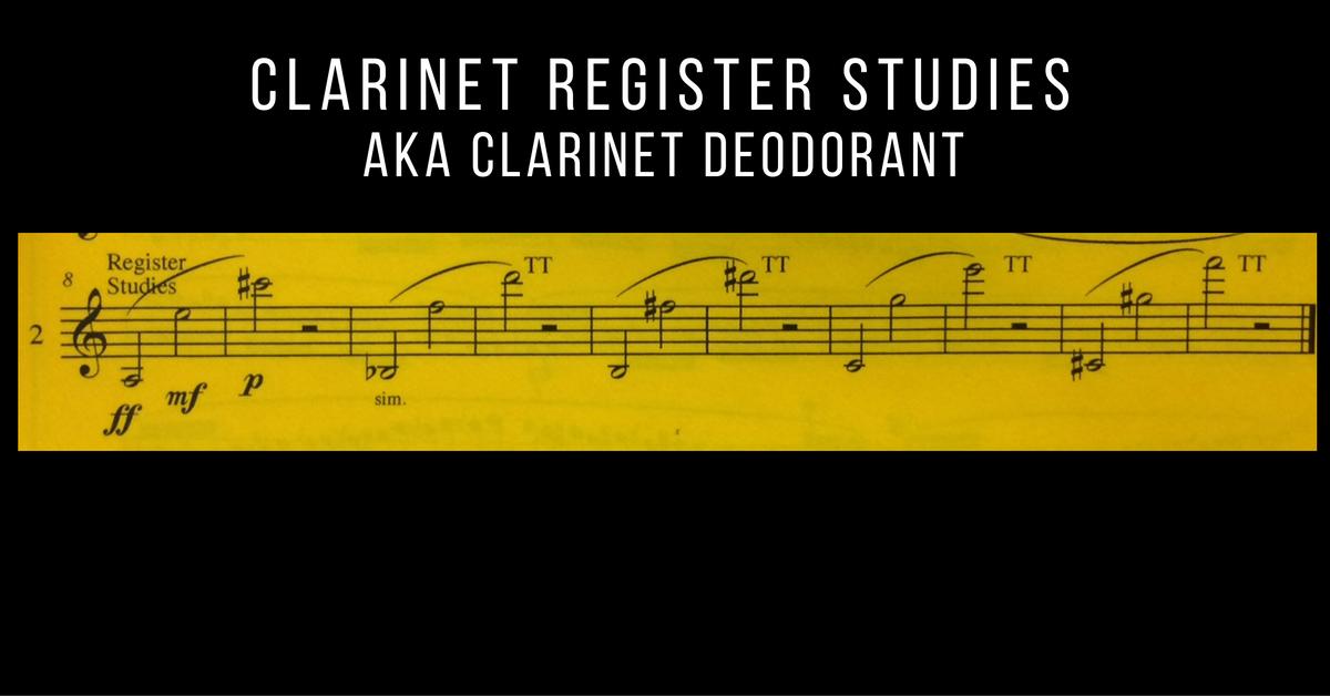 beginner-band-register-studies-1