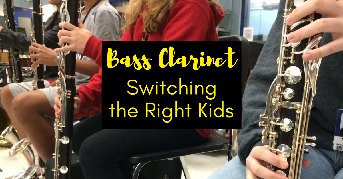 bass-clarinet-switching-the-right-kids